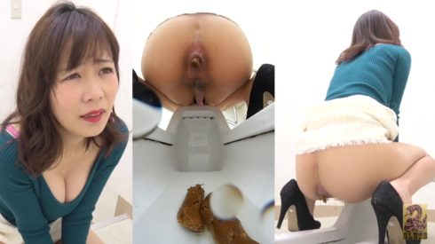 Japanese_Voyeur_Scat_-_SR040-07.00001.jpg