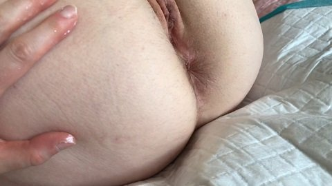 Wastedwetness – Close up of my wife shitting (14.07.2020)