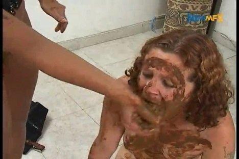 Complete punishment (newmfx.com) Latifa, Bia
