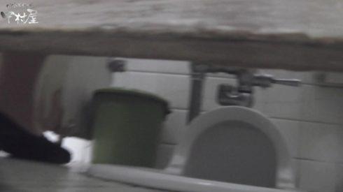 JVU-1211 – Japan Cam (Scene)