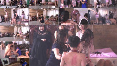 YVBD-27__YMVD-Bluray__Yapoos.Market.Venus.1080p.x264.ScrinList.jpg