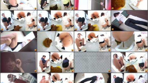 EE-184_02.mp4.ScrinList.jpg