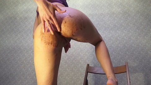 Sweet Diarrhea (yezzclips.com from 01.10.2020) $16.99 (Premium user request) 2k UHD-1440p Scat by Mistress Emily