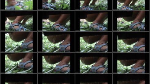 2013-N2-O1__0113-N2HD__VID.mpg.ScrinList.jpg