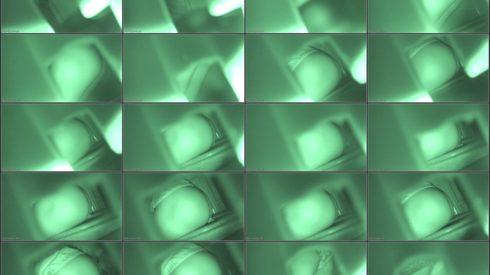 2013-N2-T1__0141-N2HD__VID.mpg.ScrinList.jpg