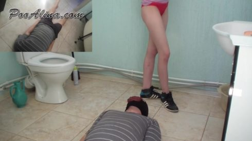 Alina_eats_and_shitting_in_mouth_toilet_slave.mp4.00003.jpg