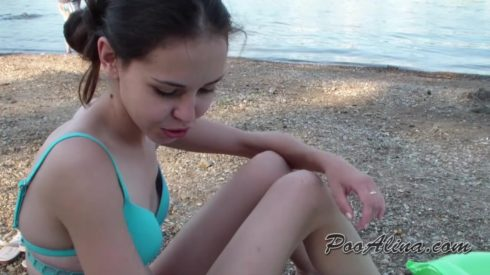 Alina_is_bathing_and_shitting_under_the_trees.mp4.00000.jpg