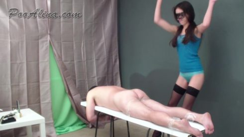 Alina_pooping_in_mouth_after_constipation._Stiff_slave_spanking.mp4.00001.jpg