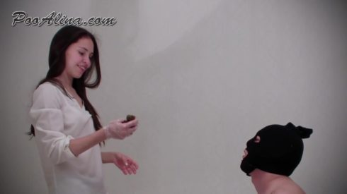 Alina_pooping_in_mouth_of_a_toilet_slave.mp4.00001.jpg