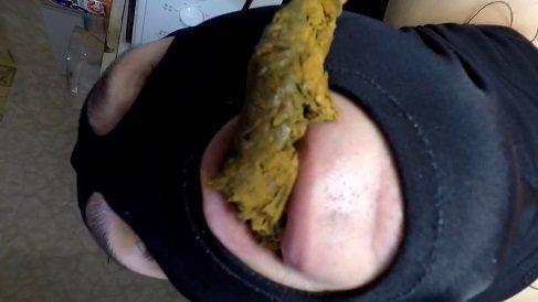 Sex forum kaviar Girls Scat