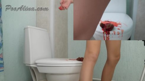 Menstruation_first_day.mp4.00003.jpg