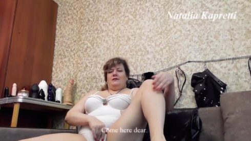 Mistress_Natalia_Kapretti_-_Dirty_games_with_hot__soft__smel.mp4.00002.jpg