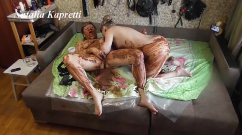 Mistress_Natalia_Kapretti_-_Dirty_scat_party_with_slave_girl.mp4.00000.jpg