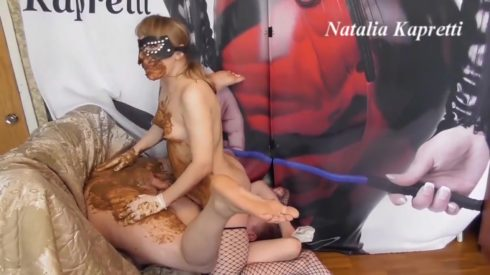 Mistress_Natalia_Kapretti_-_Learn_getting_shit_out_ass_to_fe.mp4.00002.jpg