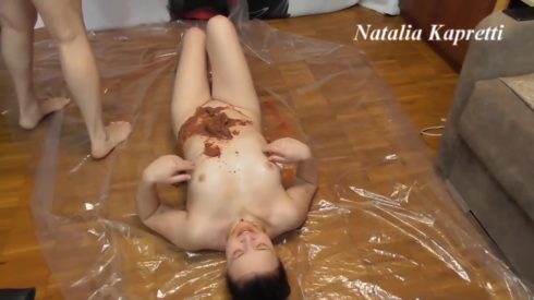 Mistress_Natalia_Kapretti_-_My_happy_toilet_all_covered_in_s.mp4.00000.jpg