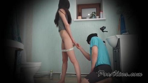 Night_dinner_for_the_toilet_slave_from_Alina.mp4.00001.jpg