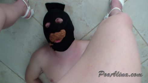 Selfie_-_Toilet_slave_eats_Alina_s_hot_and_smelly_shit.mp4.00001.jpg