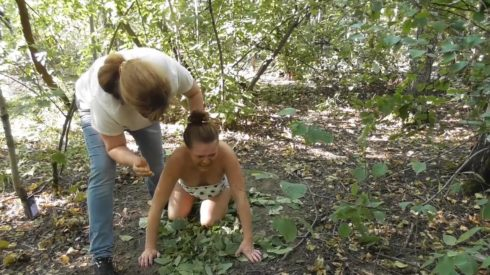 Shitting_in_mouth_slavegirl_in_woods.mp4.00003.jpg