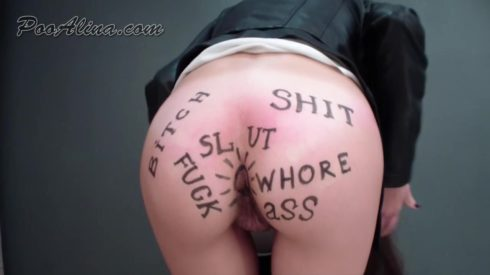 Slut_pooping_in_mouth_of_a_toilet_slave.mp4.00000.jpg