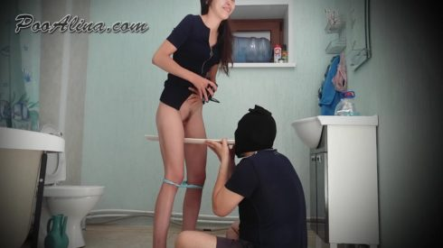 Test_Instrument_for_feeding_a_toilet_slave.mp4.00003.jpg