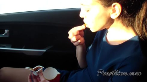 Young_Alina_eating_and_pooping_in_car.mp4.00001.jpg