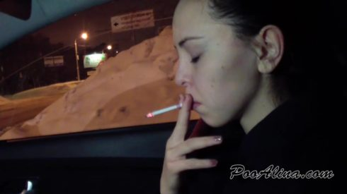 Young_Alina_smoking_and_pooping_in_the_car_10.mp4.00001.jpg