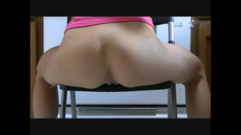 1_hour_and_10_minutes_of_Mandy_s_behind.wmv.00003.jpg