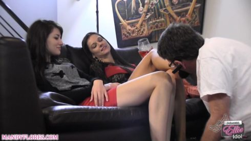 Mandy_Flores_-_Foot_Bitch_Slaveray.mp4.00000.jpg