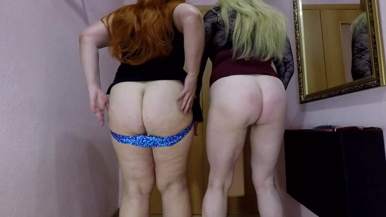 Annalise – Enormous Shit For Toilet Pig