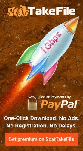 scat.takefile.link Premium