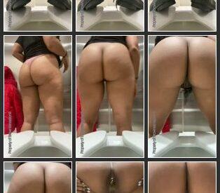 Copro.Pw_-_POV_Toilet_Snake.mp4.ScrinList.jpg