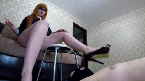 Femdom_and_Toilet_Slavery-janet_saf_2 00003