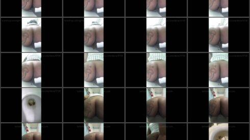 Funkyladies_-_Lil_Stink_s_Prarie_Dogs_And_Turtleheads.mp4.ScrinList.jpg