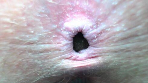 Kala_Sexton_-_Colon_Cleanse_Poop_2.mov.00001.jpg
