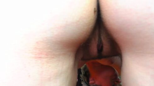 Kala_Sexton_-_Major_Prairie_Dogging_1.mov.00002.jpg