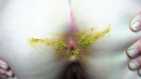 Kala_Sexton_-_Poppy_Seed_Poop.mov.00002.jpg