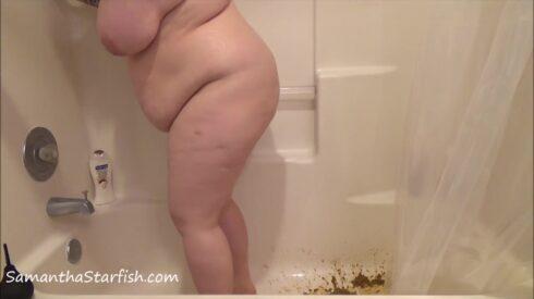 Poop_Baby_Enema_Birth__RE__-_SamanthaStarfish.mp4.00003.jpg