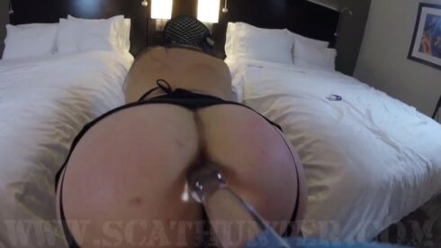 ScatHunter_-_The_Dirty_Anal_Animal__The_Cougar_.mp4.00001.jpg
