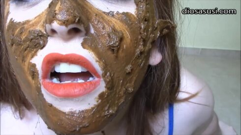 Scatshop_-_My_Face_With_Shit_And_Masturbation__Eng_Subs_.mp4.00002.jpg