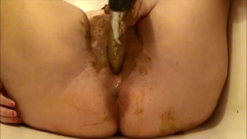 Shit_Stuffed_Pussy__Toy_Cleaning__And_Tittie_Fucking___RE__-_SamanthaStarfish.mp4.00002.jpg