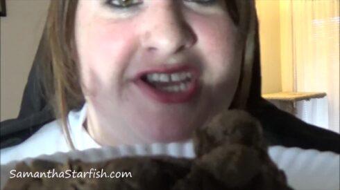 Shitting_Eating_Nun___RE__-_SamanthaStarfish.mp4.00002.jpg