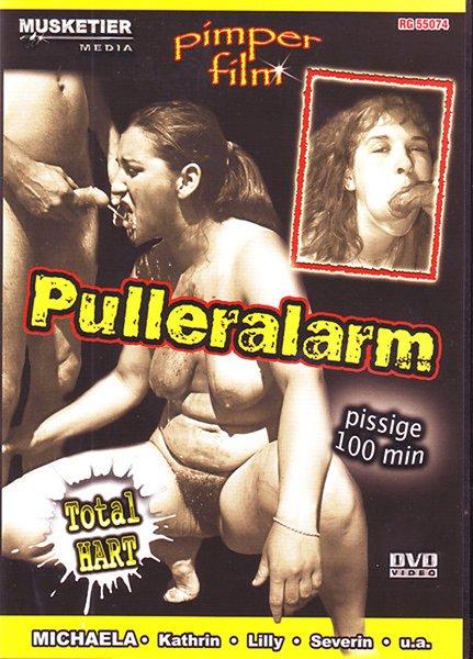 Pulleralarm 2008 Pimper Film