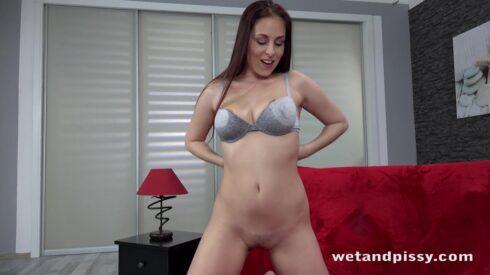 Antonia Sainz 720p 00003