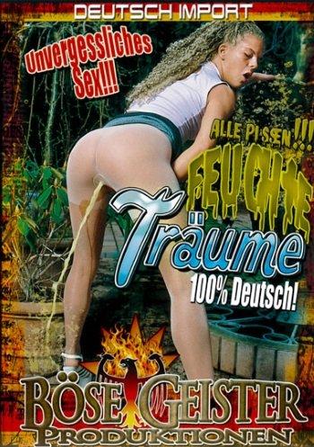 Feuchte Träume (2005)