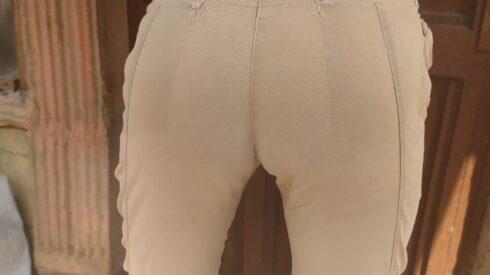Pinky_Prada - Public Pants Shitting 00002