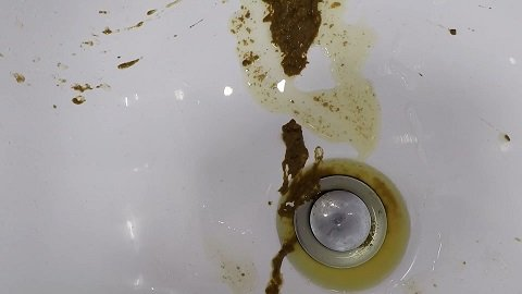 Deep Poopy Ass Fuck 3 (ScatShop.com) Scatdesire