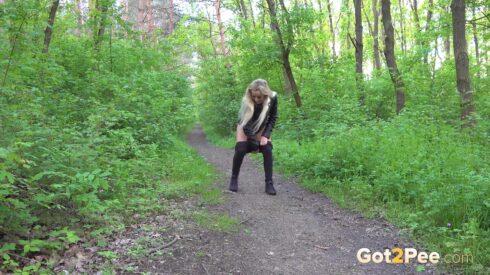 Woodland-Walk_1080P 00000