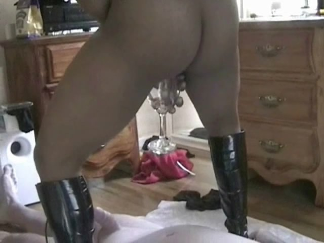 Drink My Piss And Eat My Shit starring in video lisadomina ($8.99 ScatShop) (Release date: Jun 08, 2021) –  Toilet Slavery