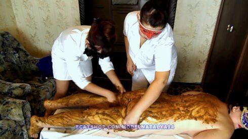 Massage for Lolita 00003