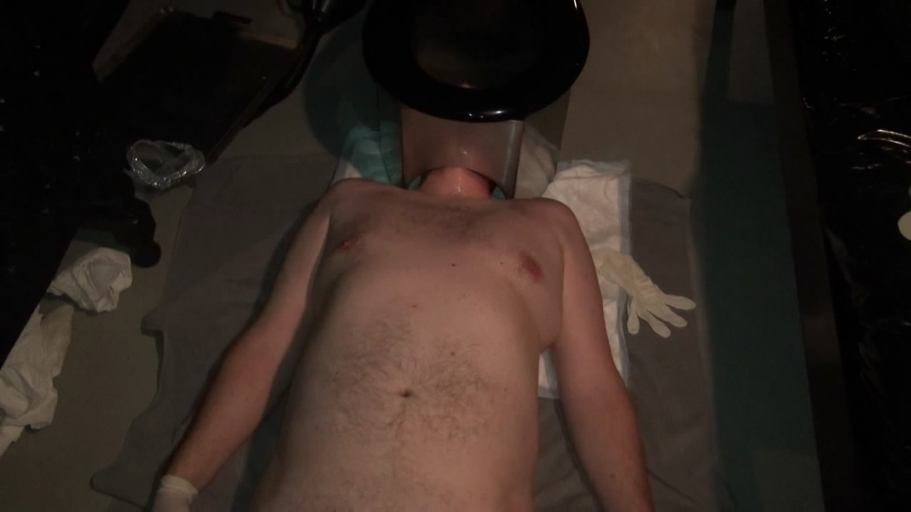 My Human Toilet starring in video MadameCaramel ($12.99 ScatShop) – Groups/Couples